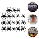 4packs/48pcs Wall Sticker Wall Decoration Wall Decal For Decor Home