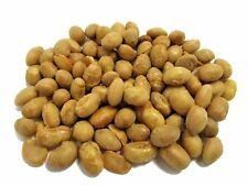 Gourmet Roasted Salted Soy Beans (soy nuts) by Its Delish (five pounds)