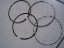 DUCATI 996sps Pistone Anello Set ölabstreifring Anello Pistone 12120281a 996 996s