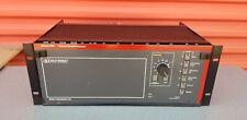 Dolby Cp-65 Stereo Analog 5.1 Channel Cinema Sound Processor