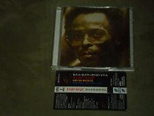 Miles Davis Get Up With It Japan Dbl CD Japan Keith Jarrett John McLaughlin