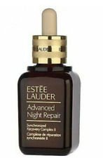 ESTEE LAUDER ADVANCED NIGHT REPAIR SYNCHRONIZED RECOVERY COMPLEX II  50ML 126€