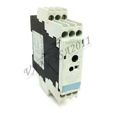 1PC New Siemens 3RP1540-1BJ30 Time Relay