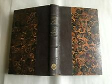 Mémoires-journaux de Pierre de L' Estoile Henri IV tome 7 édit 1879 a64