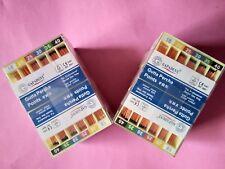 NEW 20 Boxes Dental Gapadent Gutta Percha Points #15-40 120pcs/box Free Shipping