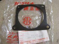 Junta de tubo de entrada de nos De Kawasaki F5 F8 F9 F81M 11017-005