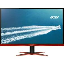 "Acer 27"" Widescreen LCD Monitor Display WQHD 2560 x 1440 1 ms