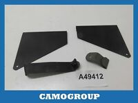 Kit de Montaje Puente Puerto Artículos Asamblea Set Tablero Holder para Fiat 126