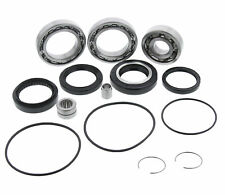 Honda FourTrax TRX 300 TRX300 Rear Differential Bearing and Seal Kit 1988 - 2000