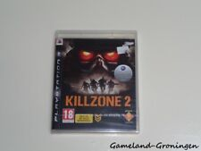 PlayStation 3 / PS3 Game: Killzone 2 (NEW/SEALED)
