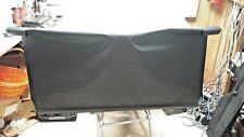 "2001-2004 Ford Escape Rear Cargo Cover Retractable Shade 26"" FREE SHIPPING!"