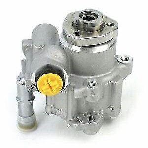 VW,SEAT,SKODA,AUDI  Power Steering Pump  NEW  1J0422154H