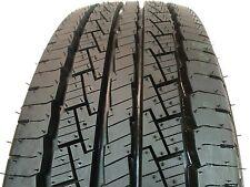 Pirelli Scorpion STR Load Range E LT265/70R17 265 70 17 121/118S 2007 DOT Tire