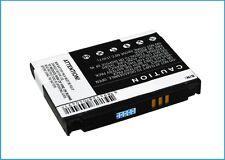 Batería Li-ion Para Samsung Gt-i9020t Sph-m850 Sgh-i627 gt-i809 Propel Pro I627