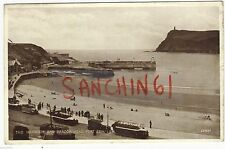 Inter-War (1918-39) Collectable Manx Postcards