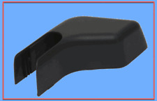 Rear Glass Wiper Arm Cover REPLACE VOLVO OEM # 30753640 XC90 2003-06