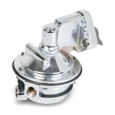 Mr Gasket 7716MRG Mechanical Fuel Pump, 110 GPH, 262-400 SBC