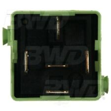 Horn Relay-Engine Control Module Wiring Relay BWD R6282