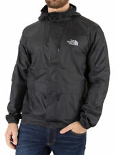 The North Face Regular Size Coats & Jackets for Men