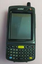 Motorola Symbol MC7004 Mobile Barcode 1D/2D Scanner Computer MC7004-PUCDJQHA70R