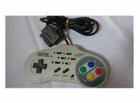 SFC SNES ASCII PAD controller AS-131-SP Super Famicom Nintendo
