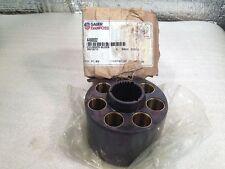 Sauer Danfoss 4460832 Cylinder Block (s#2-4)