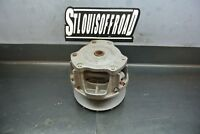 2002 02 Polaris Sportsman 500 Primary Clutch