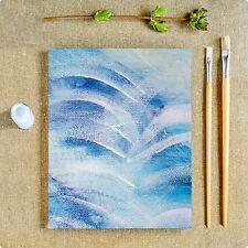 Canvas & Boards