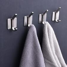 Kleben ohne Bohren in Badezimmer Handtuchhalter günstig kaufen | eBay