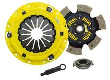 ACT Clutch Kit 3000GT VR4 Stealth 4WD Heavy Duty 6 Puck