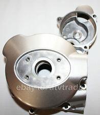 Motor Lichtmaschinen Gehäuse Abdeckung Shineray 250 ST-9E STIXE Spyder ATV/Quad