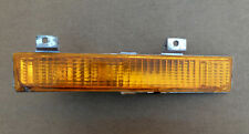 87 88 89 90 91 OLDSMOBILE OLDS 88 98 Turn Signal Parking Lamp Light RH