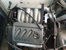 PEUGEOT 406 COUPE 3.0 V6 PETROL ENGINE 24 VALVE COMPLETE UNIT 30 DAY WTY
