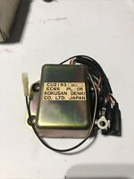 OEM Polaris 3084501 CDI Box NOS