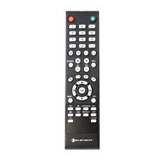 Element JX8036A HDTV Remote for ELEFW408 ELEFW328 ELEFW605 ELEFW606 ELEFW231