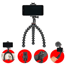 Joby Griptight Gorillapod Pro 2 Flexible Tripod Stand for Iphone SmartPhones