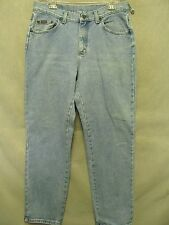 A4366 Riders Work Jeans 34X31