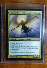 Sigarda, Host of Herons MTG Magic the Gathering Avacyn Restored NM