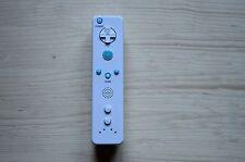 Wii - Nintendo Wii Remote Controller (guter Zustand)