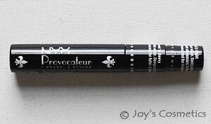 """1 NYX Boudoir Mascara Collection - Provocateur """" BMC 03 """"   *Joy's cosmetics*"""