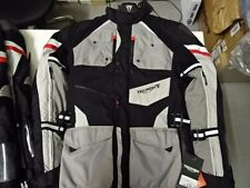 TRIUMPH MTPA16550 EXPLORATION JACKET