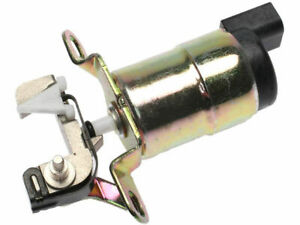 For 2002 Lincoln Blackwood Shift Interlock Actuator SMP 96738YR