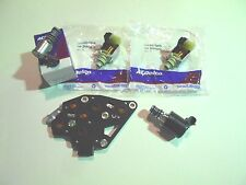 4T65E Transmission Master Solenoid Kit Set Shift TCC EPC GM 97 98 99 00 01 02