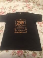 International assembly orders of the night of rizal  size large