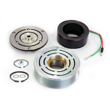 For Honda CR-V 2007-2011 2.4 Liter Engine Brand NEW A/C Compressor CLUTCH KIT