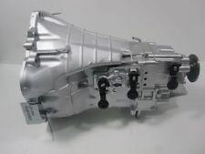 Mercedes-Benz G-Klasse G-Class Overhauled Gearbox 5-Gears W460 A4602601801