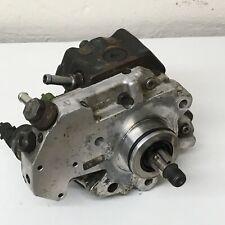 Bosch Injection pump Mazda BT-50 Ford Ranger 2.5L TDCI