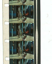 16mm Feature Film Movie Odd Reel R2 - Young Fury (1964) - IB