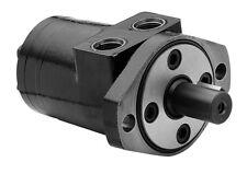 Hydraulic motors ebay for Char lynn hydraulic motors distributors