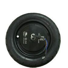 Ninebot Segway minipro motor